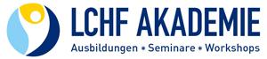 LCHF-Akademie