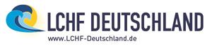LCHF-Deutschland