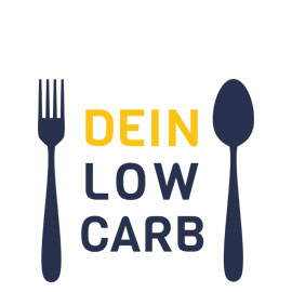 DEIN LOW CARB | Wilstedt | Ernährung | Coaching