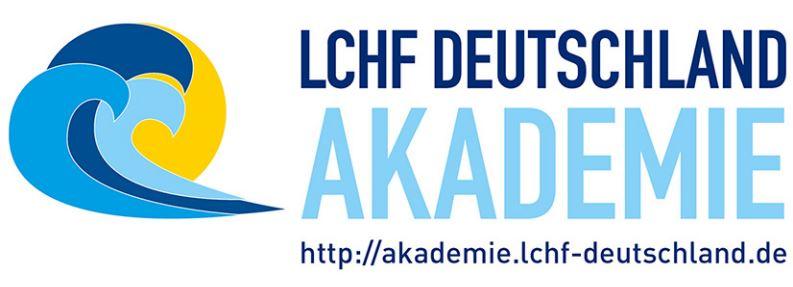LCHF Deutschland Akademie